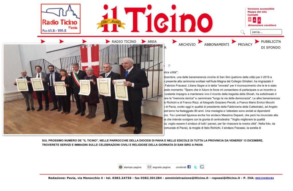 Il Ticino
